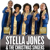 Adventní gospely 2012
