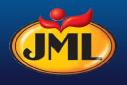 JML Fitness Line, s.r.o.