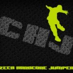 Czech Hardcore Jumpers se vrací na scénu
