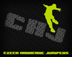 Czech Hardcore Jumpers