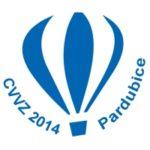 Občanské sdružení Altus kandiduje na CVVZ 2014