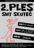 2. ples SMT Skuteč