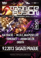 trancefusion_old_school