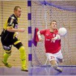 FK ERA-PACK Chrudim vs SK Slavia Praha