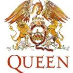 Soutěž o vstupenky na Princess – Queen revival