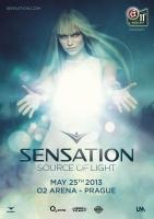 sensation_2013