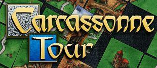 3. ročník Carcassonne Tour se právě rozjíždí