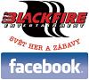 FB Blackfire