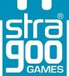Stragoo