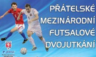Česká republika x Itálie