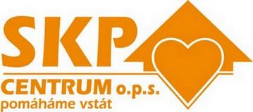 logo SKP-CENTRA