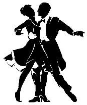 Maturitní ples Obchodní akademie Chrudim