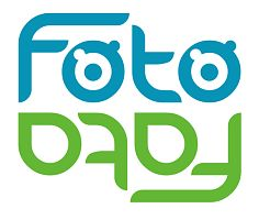 FotoFata - fotosemináře pro laiky
