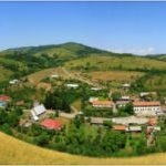Za krajany do rumunského Banátu