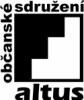 o.s. Altus
