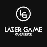 Lasergame Pardubice