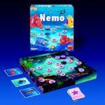 Nemo – herní novinka od Dino Toys