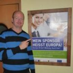 Neziskové organizace se mohou podílet na přípravě programů, do kterých půjdou peníze z Evropské unie