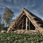 Občanské sdružení Boii chce keltskou vesnici dostavět