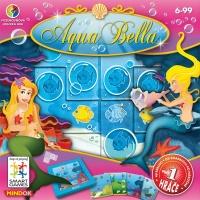 Aqua Bella - další z řady Smart Games