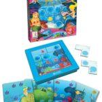 Aqua Bella – další z řady Smart Games