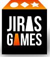 Jiras Games