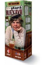 Stará Blažková