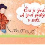 Akce MOMO Chrudim o.p.s. v dubnu 2013
