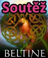 Soutěž o vstupenky na svátek keltské kultury - Beltine