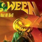 Helloween a Gamma Ray – peklo se vrací