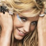 Kesha se v chystá do Prahy