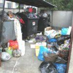 Obvyklé mýty v třídění odpadů