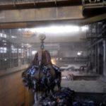 ZEVO – (ne)právem nepopulární alternativa využití odpadů?