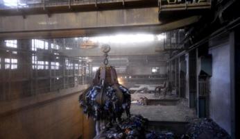ZEVO - (ne)právem nepopulární alternativa využití odpadů?