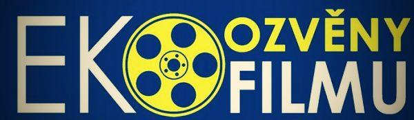 Filmový klub - Ozvěny ekofilmu