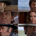 Filmový klub – Tenkrát na Západě