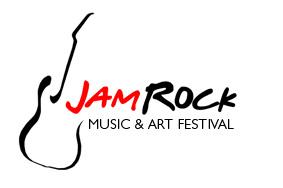 Festival JamRock – letos plný unikátů