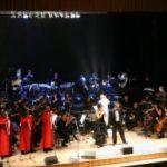 Symphonic Queen navštíví Skuteč