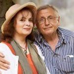 Jiří Menzel se vrací s filmem Donšajni