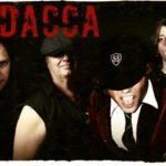 Místo AC/DC letos přijedou koncertovat jejich australští dvojníci