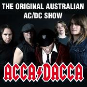 ACCA/DACCA