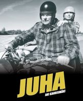 Filmový klub - Juha