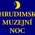 9. Chrudimská muzejní noc
