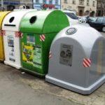 Rady a zajímavosti ze světa tříděného odpadu