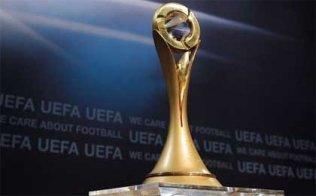UEFA Futsal Cup 2013/2014