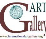International Art Gallery
