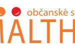 Logo akce