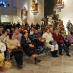 Festival Barokní léto v Chrudimi – ANDĚL A ĎÁBEL