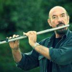 Ian Anderson – frontman Jethro Tull vystoupí v listopadu v Praze a Brně