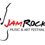 JamRock 2013 – oslava prázdnin jak má být